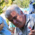 Guido Mattaini